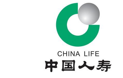 logo logo 标志 设计 图标 476_301